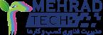 مدیریت فناوری کسب و کارها